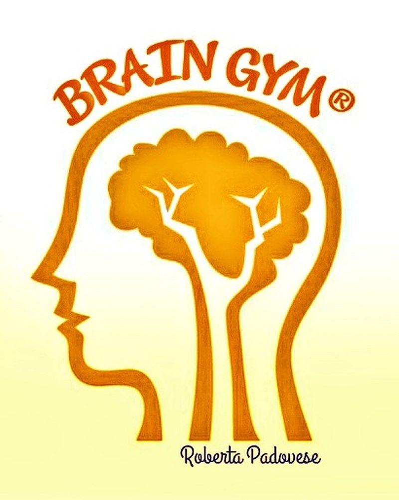 Braingymflorence